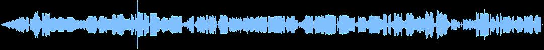 archive_-_2016-10-30_-_biofunk_presents_dustin_bender_from_seattle_wa